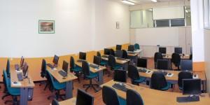 08-aula-AT02b