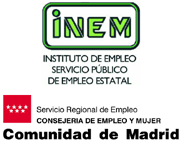 logo-inem-madrid copy